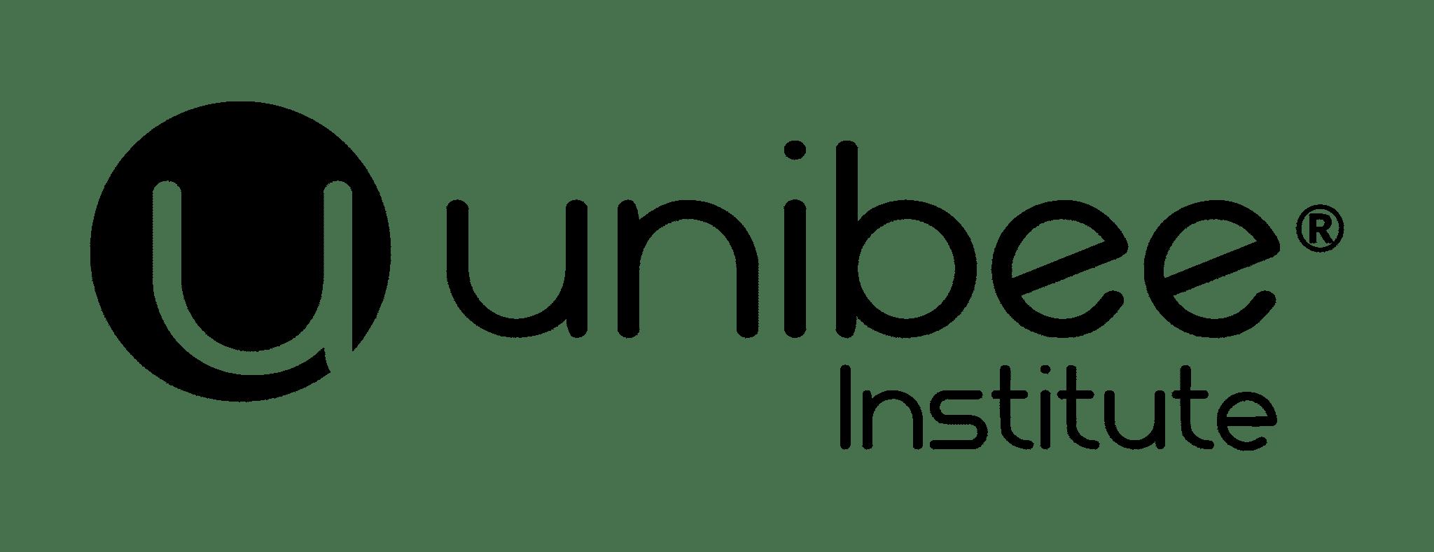 unibee® Institut
