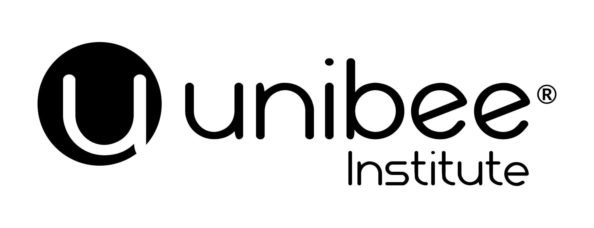 Logo Unibee Institute GmbH